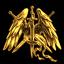 Militarum Tempestus