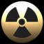 Radiophilia Incorporated