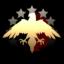 Badhawk's Lowsec Adventure Safari
