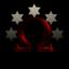 SFX Crimson Omega Conglomerate