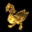 Good Golden Goose