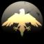 Ouranopolemoi