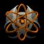 Nucelar Tritanium