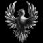 steIIar phoenix