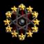Musashi EVE Corporation