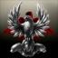 Hostile Phoenix Rising Industries
