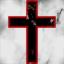 Holy Order of Destruction