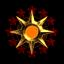 Nashan Stellar Dynamics