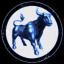 Blue Bull Industry