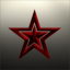 A Red Star Corporation