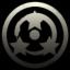 Aggressor Fleet Alpha