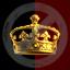 1st New Eden Empire