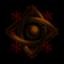 Volcaris Corporation