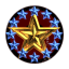 EVE Newbie Freemasons