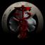Antivirus Corporation Y