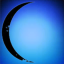 Cold Moon Consortium