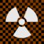 Nuclear Space Pixel Enterprises