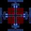 Quantic Nemesis