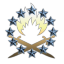 Valkyria S mission corp