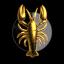 Golden Lobster Industries