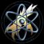 Open Worldwide League of Scientists