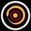 Circular Circle
