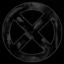 XMP Corporation