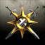 Starhammer Shipwrights Consortium