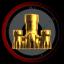 Praetorian Heavy Industries