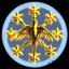 5AEBA Corp