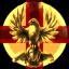 RusFreeCorporation