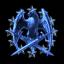 Blue Angels Company