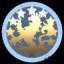 Sapphire Interstellar Banking Solutions.