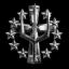 NewPoseidon TimeTraveler Corporation