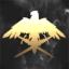 Legio X Imperium