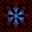 Snowplains