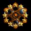 Nexus Empire