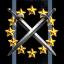 87th Caldari Light Attack Squadron
