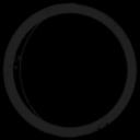 Hole Dynamics