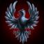 Max indastris Corporation 231
