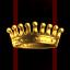 Queen Mother Corporation