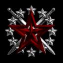 Star Way Guard