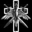 Skirmisher-IX