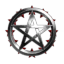 Nightstar Navigators Non'Paralleled Incorperated