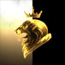 Los hijos del rey