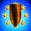 Supermarine Ammunition Supply Services