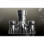 BulletBox Entity Service Trust