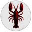 Tired lobster tavern