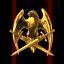 Aeon Hammer Syndicate