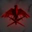 Banzai Mercenary Corp.